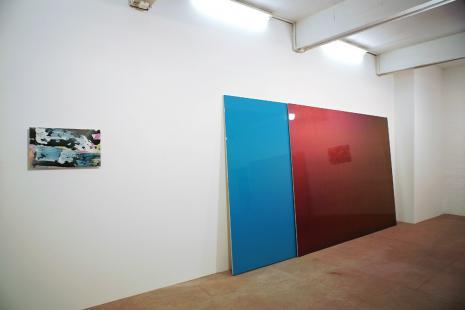 Adrian Schiess_Galerie_Susanna Kulli_2002