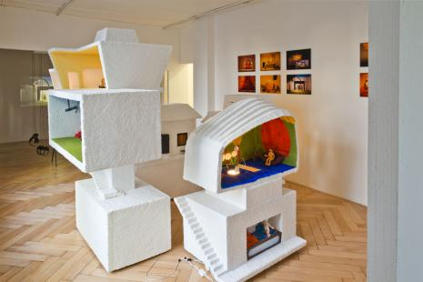 Bertold Stallmach_Galerie_Susanna Kulli_Zurich