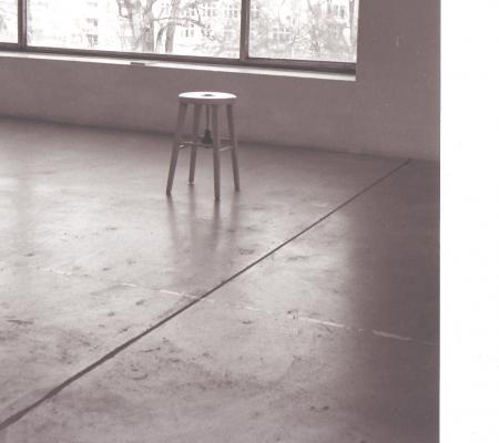Christian Marclay_Ecart_Galerie_Susanna Kulli