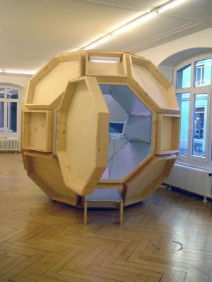 Galerie_Susanna Kulli_Andreas Helbling_2010