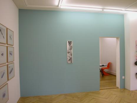 Rolf Graf_Galerie Susanna Kulli_2007
