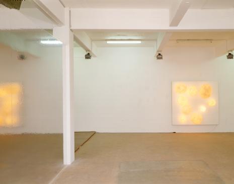 Galerie Susanna Kulli_John Armleder_1996