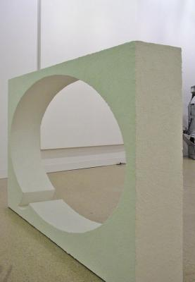 Galerie_Susanna Kulli_Kerim Seiler_2004