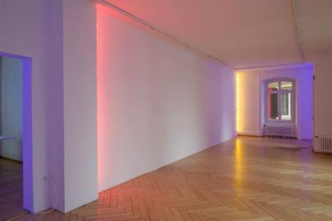 Maurizio Nannucci_Galerie_Susanna Kulli_Zurich