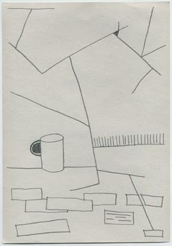Armleder_Mosset_Rockenschaub_Galerie Susanna Kulli_Zurich