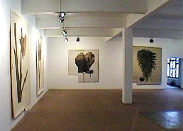 Rolf Graf_Galerie Susanna Kulli_2001