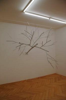 Kerim Seiler_Galerie_Susanna Kulli_2006
