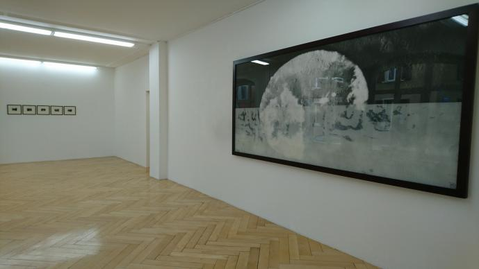Silvie Defraoui_Galerie_Susanna Kulli_Zuerich