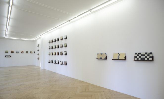 Galerie_Susanna Kulli_Silvie Defraoui_2011