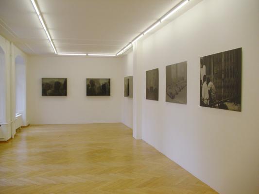 Vanessa van Obberghen_Galerie_Susanna Kulli_Zurich