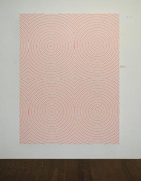 Armleder_Mosset_Rockenschaub_Galerie Susanna Kulli_2001