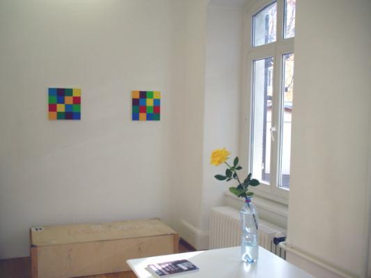 Jean-Luc Manz - Galerie Susanna Kulli - casual & abstract 2010 - 6/6